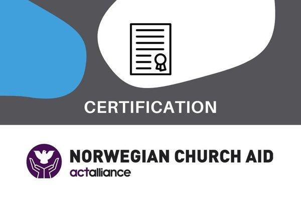 resources-Norwegian-Church-Aid-certification.jpg