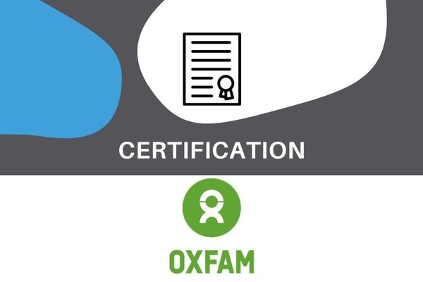 resources-Oxfam-international-certification.jpg