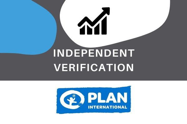 resources-plan-international-independent-verification.jpg