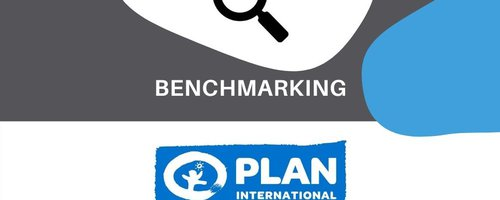 resources-Plan-International-international-ibenchmarking.jpg
