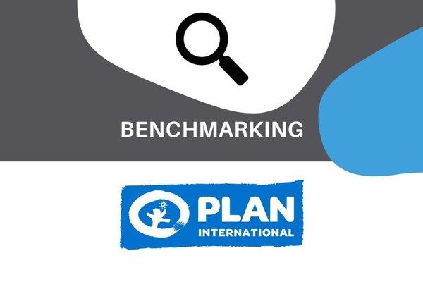 resources-Plan-International-international-ibenchmarking.jpg