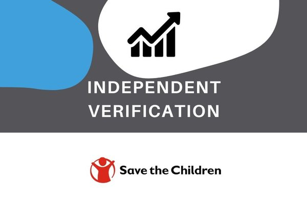 resources-safe-the-children-independent-verification.jpg