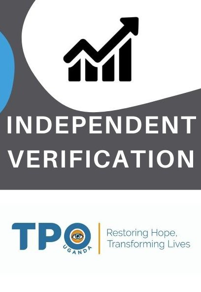 resources-TPO-independent-verification.jpg