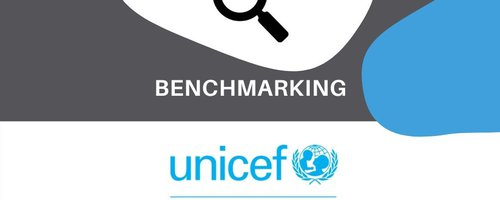 resources-UNICEF-international-ibenchmarking.jpg