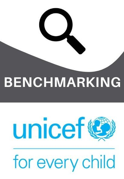 resources-UNICEF-international-ibenchmarking.jpg