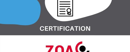resources-ZOA-certification.jpg