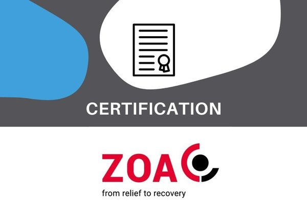 resources-ZOA-certification.jpg