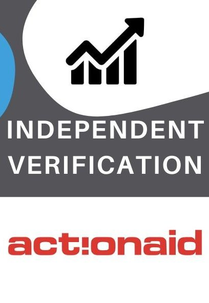 resources-action-aid-independent-verification.jpg