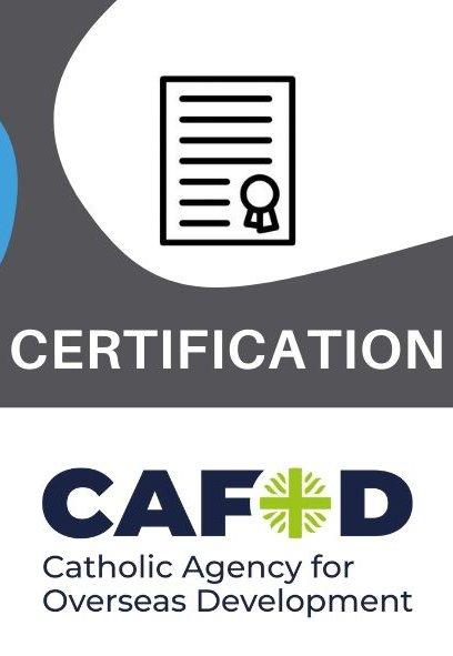 resources-british-certification18.jpg