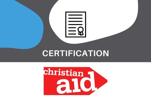 resources-christian-aid-certification.jpg