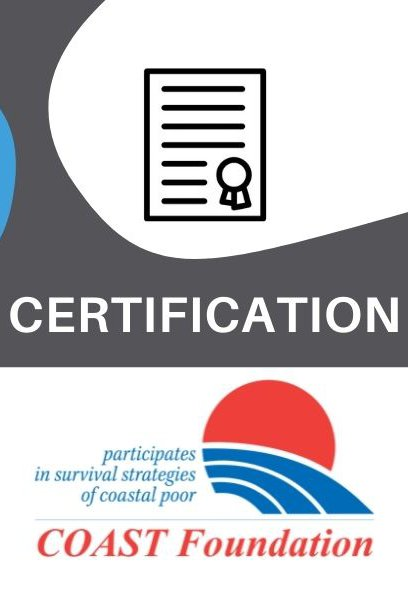 resources-coast-trust-certification.jpg