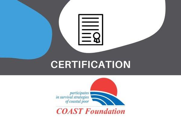 resources-coast-trust-certification.jpg