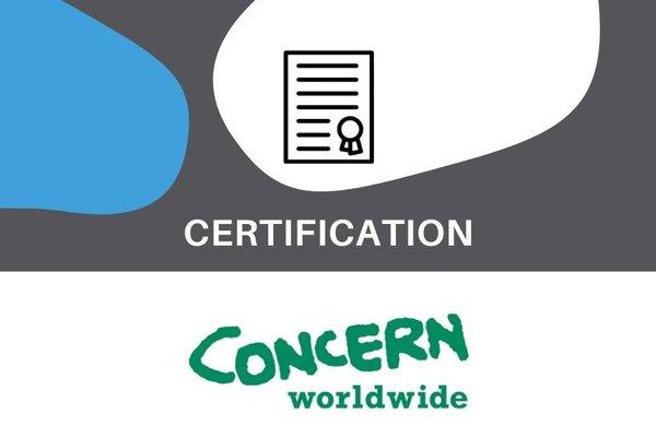 resources-concern-worldwide-certification.jpg