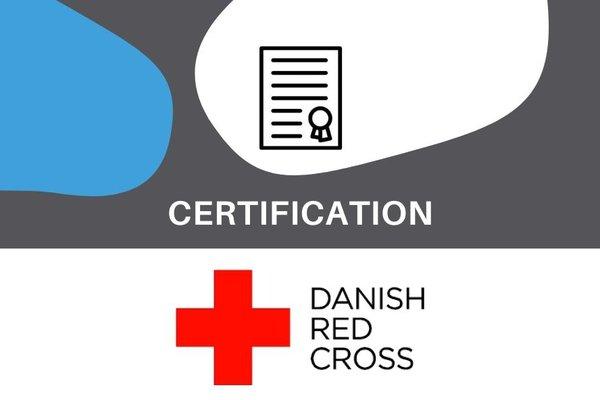 resources-danish-red-cross-certification.jpg