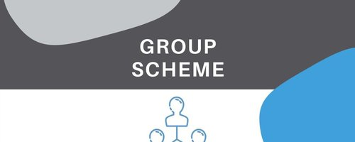 resources-group-scheme-tile.jpg