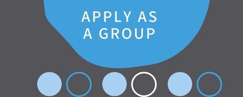 resources-illu-groupApplication.jpg