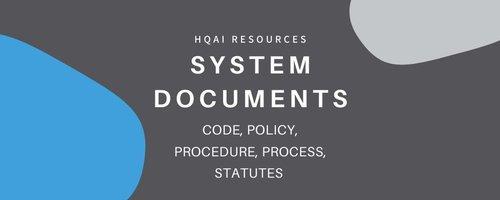 resources-illustration-POL-doc-system.jpg