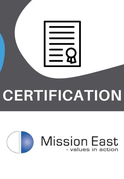 resources-mission-east-certification.jpg