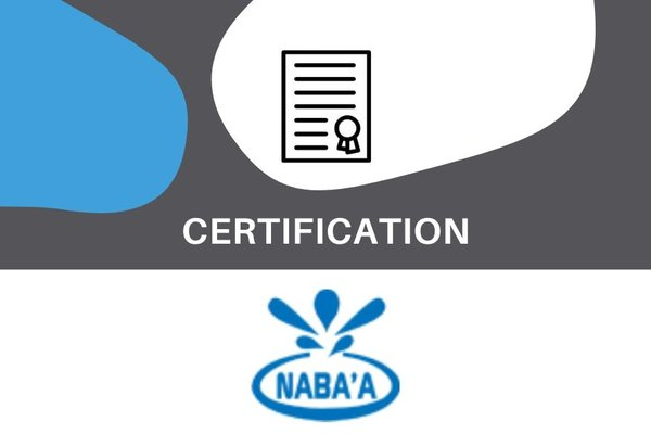 resources-nabaa-certification.jpg