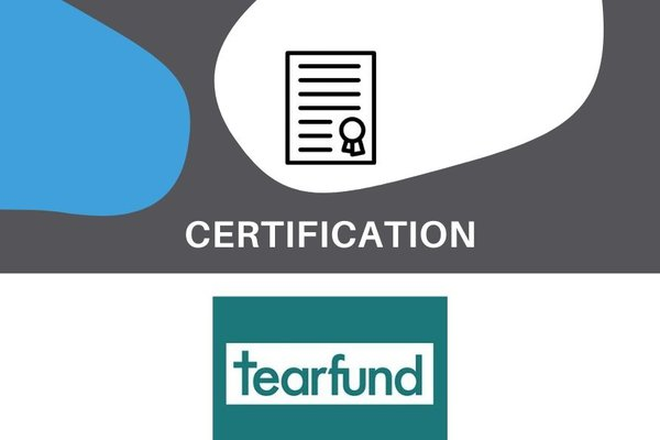 resources-tearfund-certification.jpg