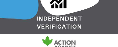 resources_Action-Against_Hunger_independent-verification.jpg
