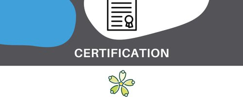 resources-takaful-alsham-certification.jpg
