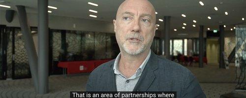 video-partnerships-donors-organisations-tile.jpg