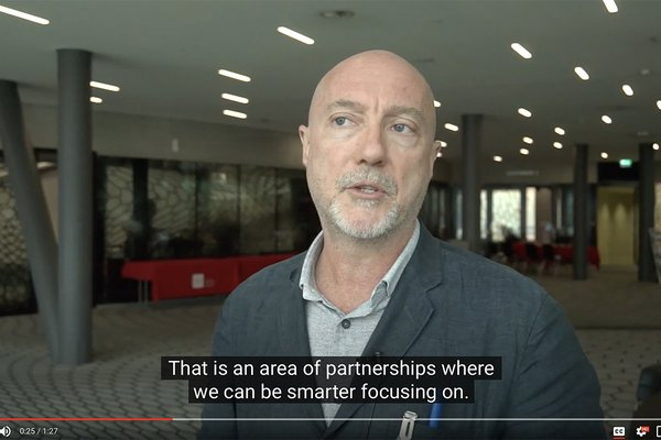 video-partnerships-donors-organisations-tile.jpg
